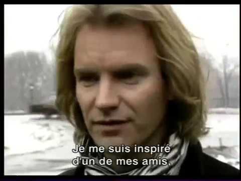 LES ANNEES RAPIDO   1987 1992   A De Caunes   YouTube 360p