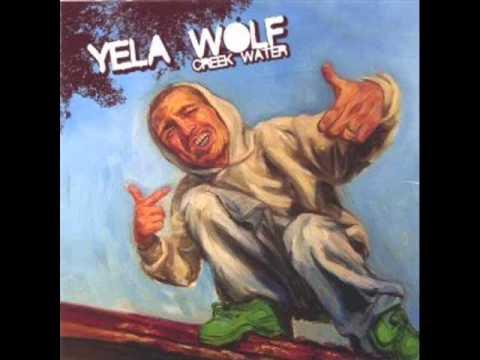 Yelawolf - Bible Belt