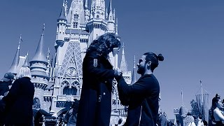 ¡Nos Vamos a Casar!