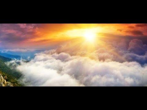 חי את העולם הבא בעולם הזה מהרב אפרים כחלון