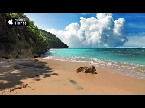 Waves of Sumatra - Music for Slow Movements (Wellness, Meditation, Relaxation)