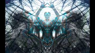Brainwave Entrainment, 57.5 Hz Gamma Binaural Beats Frequencies.mp4