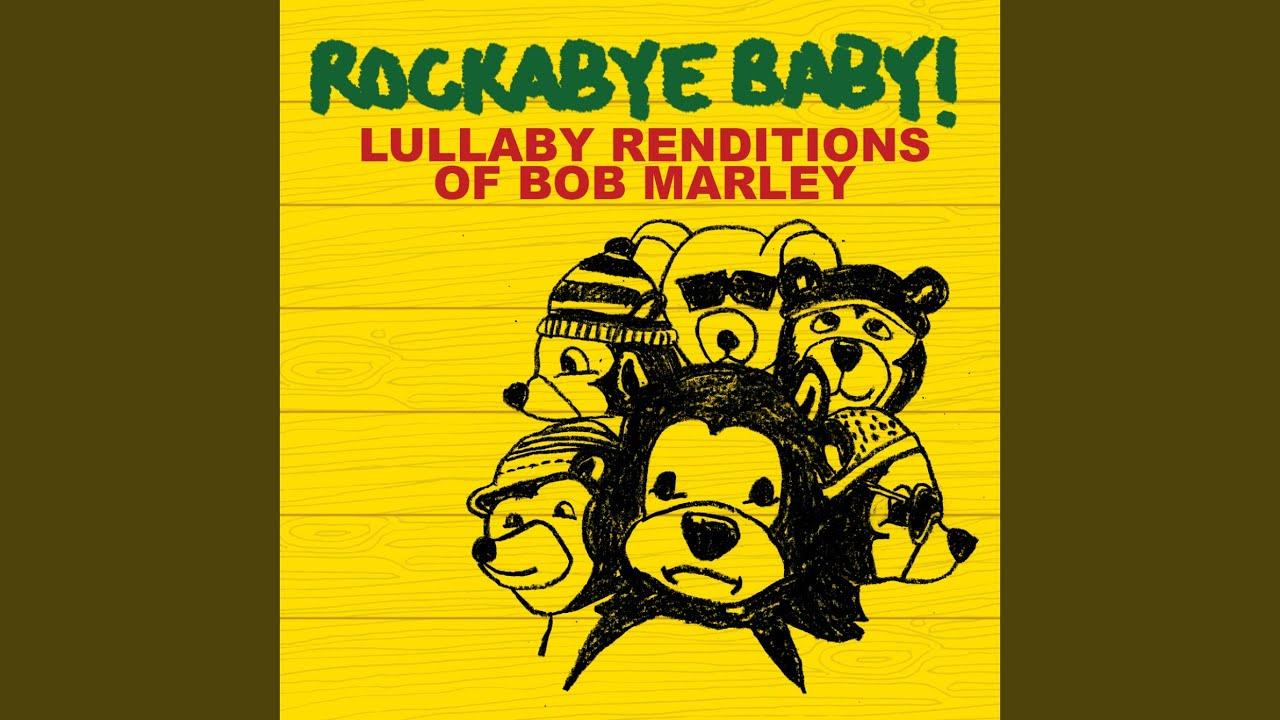 Jammin Rockabye Baby Mp3 [4 60 MB] | RocstarTokyo com