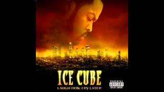 Ice Cube - Smoke Some Weed (Official/Original)