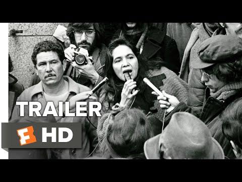 Dolores  1 2017  Movies Indie