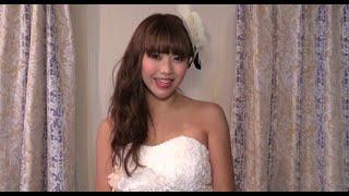 Amazon http://urx.nu/d2L2 「ラブライブ!」西木野真姫の声優、μ'sのメ...