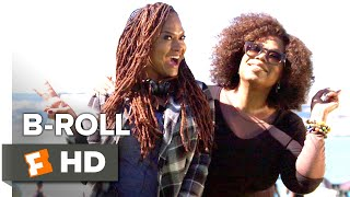 A Wrinkle in Time B-Roll (2018) | Movieclips Coming Soon
