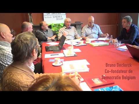 Conférence de presse - 21/11/17 (10)