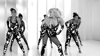 Gambar cover Ariana Grande - Greedy (Music Video)