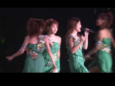 [Live 2005.7] Inshoha Renoir no Yoni - Elegies