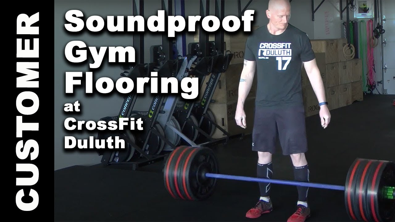 Weight room flooring and weight lifting mats rubber : greatmats