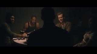 HOLD'EM - Thriller Short Film