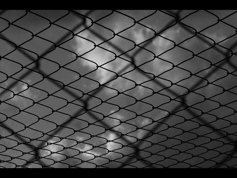 مصرية شجاعة من الصعيد تنجح في سجن متحرش  - نشر قبل 3 ساعة