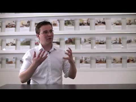 Mortgages 101 - WHAT IS 'LOAN TO VALUE' (LTV)?