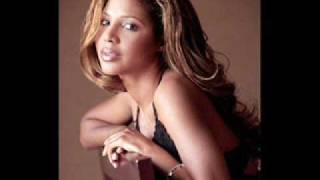 Toni Braxton - Un Break my Heart