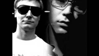ERCOLA VS HEIKKI L - Deep at night ( Houseshaker remix )