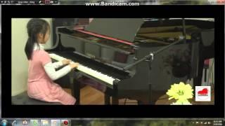 dạy piano - thanh nhạc - guitar- violin - organ- dạy múa cảm thụ âm nhạc cho bé ... ĐT 0975 308 222