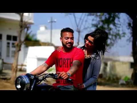 Sadi Gali Aaja Ve ( New Punjabi Song) Singer:  Niamat Ali