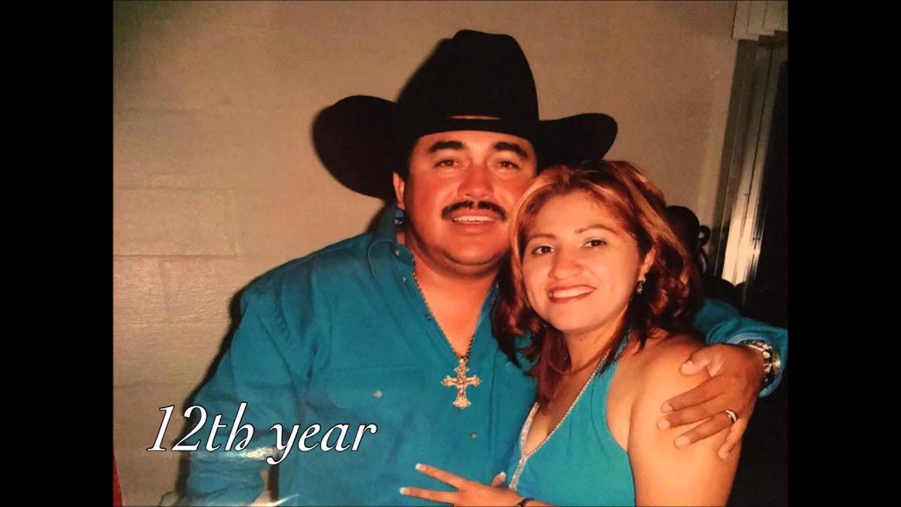 20th anniversary-Jorge y Monica Mendez - YouTube