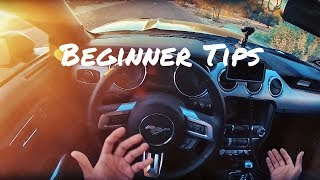 How to SMOOTHLY shift a Mustang GT (MT-82 Transmission)