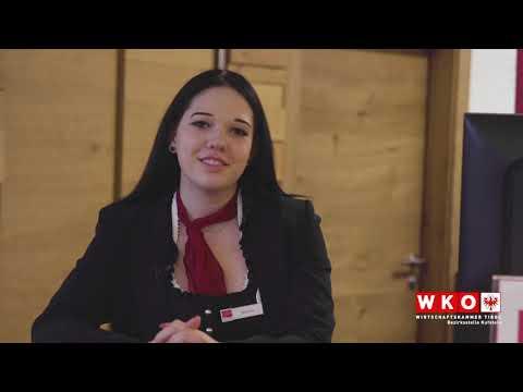 Lehrberuf Hotel- und Gastgewerbeassistent/-in