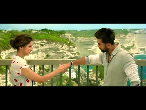 Tamasha Movie Best Dialogues Scene || Deepika Padukone ...