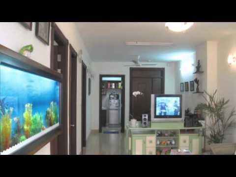 Bán Căn hộ HimLam 6A KDC Trung Sơn, Nam Sài Gòn, 92 m2 giá 2 tỷ — NP48