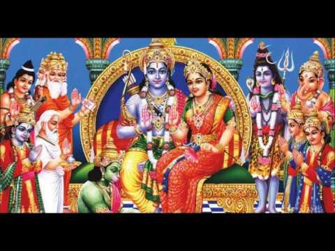 Innashtu Bakenna Hrudayakke Rama