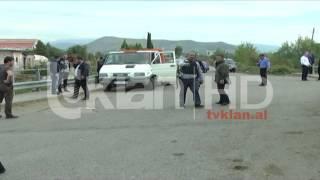 Vrasja e 47-vjeçarit në Shkodër, identifikohet autori