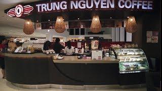 Doanh nghiệp Việt và câu chuyện bảo vệ quyền sở hữu trí tuệ tại thị trường nước ngoài