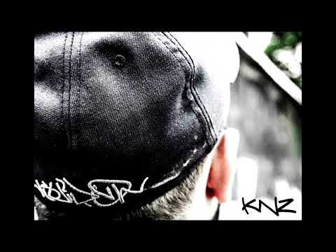 Knozah B. - Réges rég (Official Music) letöltés