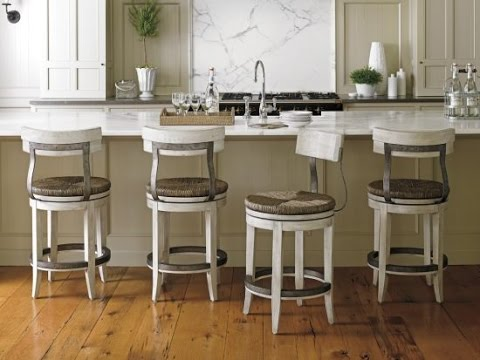 metal backless swivel counter stools cheap with backs and arms