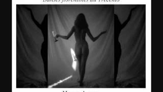 Istampitta In Pro. Danses Florentines Du Trecento