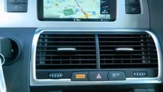 2018-audi-s5-cars-in-los-angeles-ca Audi Of Westmont