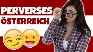 Perverse Begriffe | Österreichisch für Anfänger