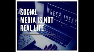 DeepFake & Social Media -THE FOOD FOR THOUGHT PROGRAM