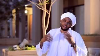 الدبلوماسي محمد عيسى - عبير وزهور || New 2019 || اغاني سودانية 2019