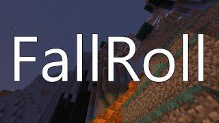 FallRoll - WoopaGaming