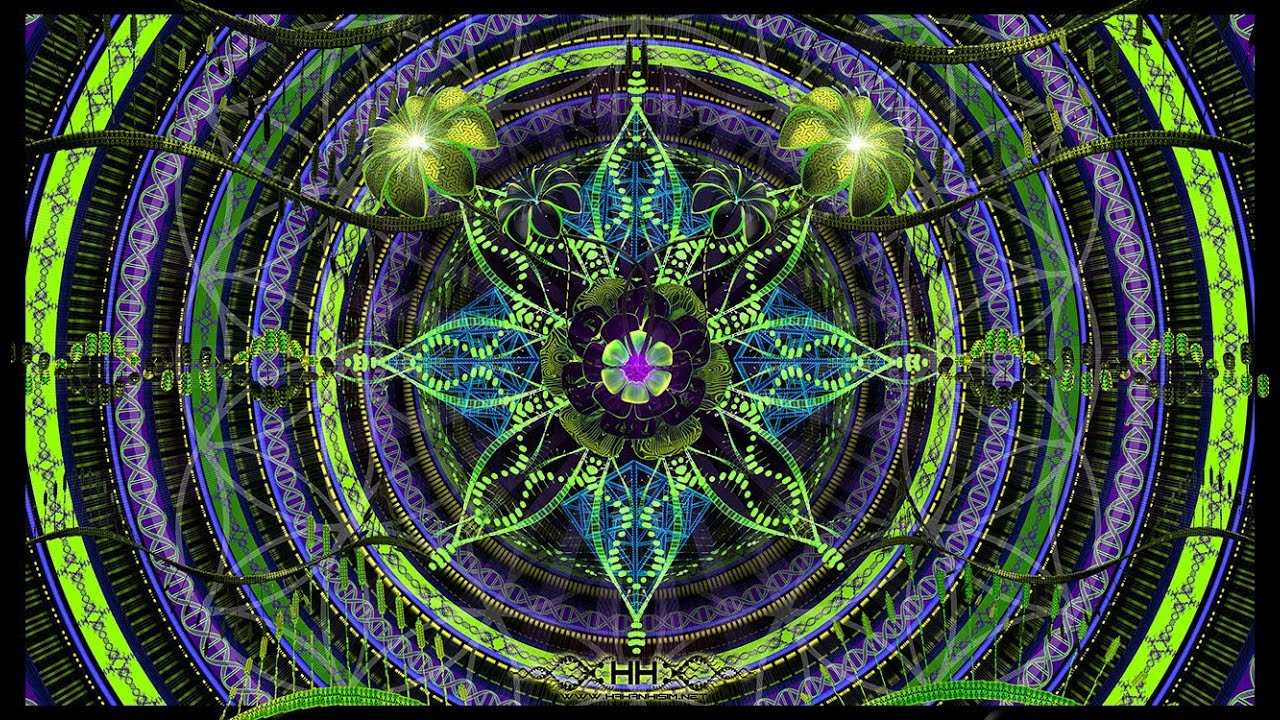 download Marketing