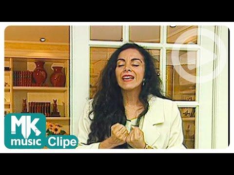 Cristina Mel - Ao Amigo Distante (Clipe Oficial MK Music)