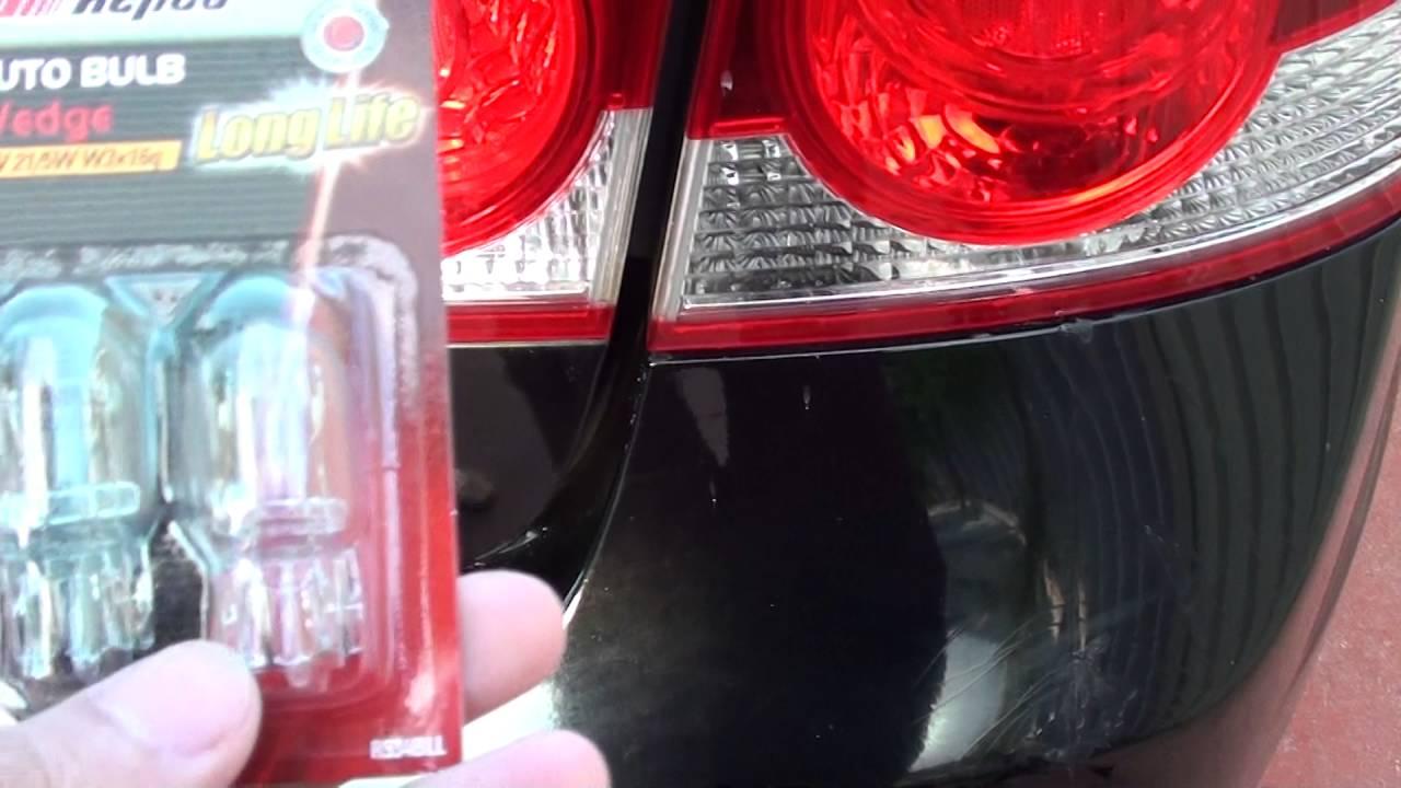 Honda Civic 2007 Light Bulb Type You Need For Brake Diagram Also 2006 Ridgeline Led Headlight Bulbs On Replacement