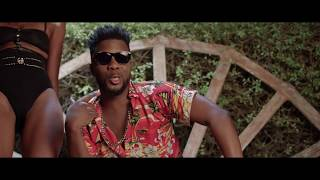 Maleek Berry - 4 Me (Official Video)