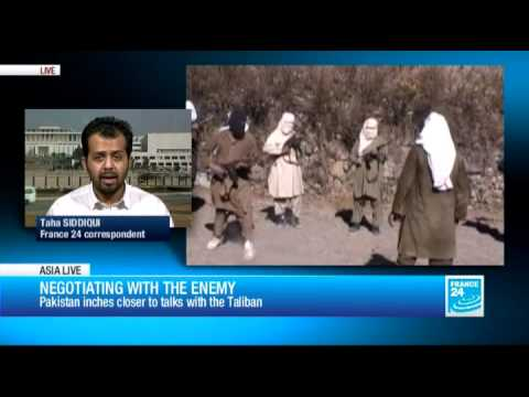 peshawar,-terror-capital-of-pakistan---#asialive