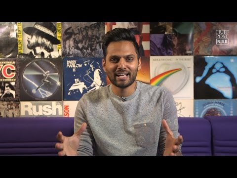 Strategies For Life And Work | Think Out Loud With Jay Shetty