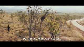 NEW Trailer 2013 Berlinale - SATELLITE BOY by Catriona McKenzie