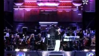 Kasba & Metropole Orkest @ Biladi, Al Aoula (Moroccan TV)