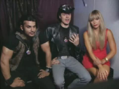 Vh1 The Pickup Artist Season 2 Super Oct 12 2008