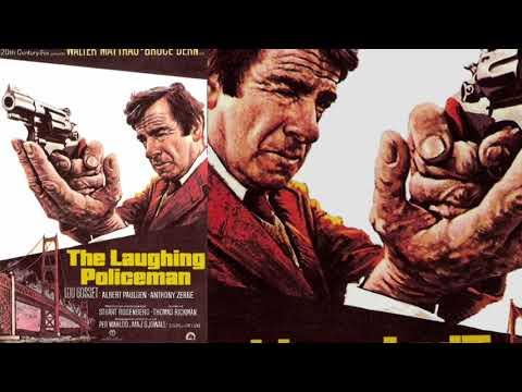 STUART ROSENBERG FILMS