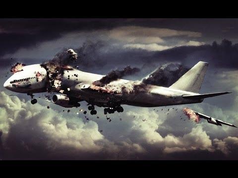 TWA Flight 800 conspiracy theories