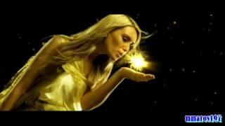 Here She Comes Again (DJ Antonio Remix) - Röyksopp feat. Jamie Irrepressible